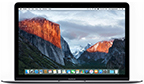 Ремонт Apple MacBook Retina 12-inch Early 2016 в Москве