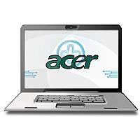 Замена кулера для Acer Aspire One AOA150 в Москве
