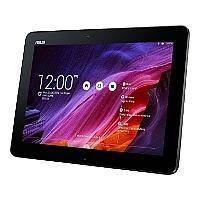 Ремонт Asus Transformer Pad TF103CX в Москве