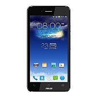 Ремонт Asus The New Padfone Infinity в Москве