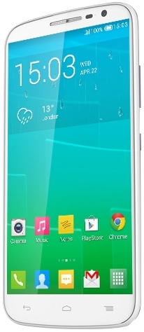 Ремонт Alcatel One Touch Pop S9 7050Y в Москве