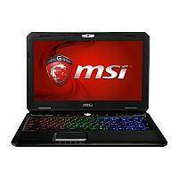 Замена кулера для MSI GT60 2OD 3K IPS Edition в Москве