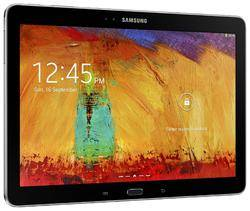 Ремонт Samsung Galaxy Note 10.1 P6050 в Москве