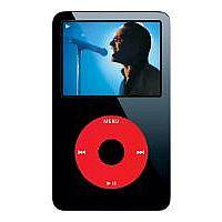 Ремонт Apple iPod video U2 edition 30Gb в Москве