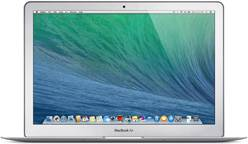 Ремонт Apple MacBook Air 13-inch Early 2014 в Москве