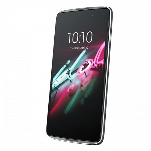 Ремонт Alcatel Idol 3 (4.7) в Москве