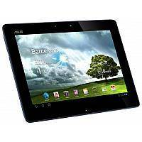 Ремонт Asus Transformer pad TF300TG в Москве