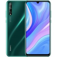 Замена дисплея (экрана) для Huawei Enjoy 10s 64GB в Москве