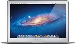 Ремонт Apple MacBook Air 13-inch Mid 2011 в Москве