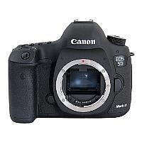 Замена платы для Canon EOS 5D Mark III Body в Москве