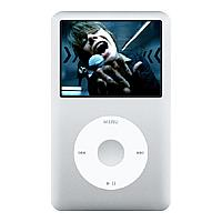 Ремонт Apple iPod Classic 3 в Москве