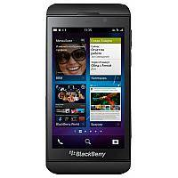 Ремонт BlackBerry z10 в Москве