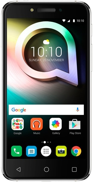 Ремонт Alcatel Shine Lite 5080X в Москве