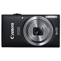 Замена платы для Canon digital ixus 133 в Москве