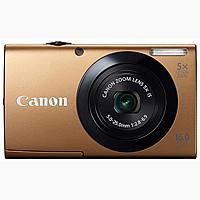 Замена платы для Canon PowerShot A3400 IS в Москве