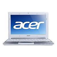 Замена кулера для Acer aspire one aod270-268ws в Москве