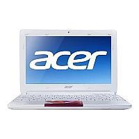Замена кулера для Acer aspire one aod270-268blw в Москве