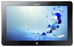 Ремонт Samsung ATIV Smart PC XE500T1C A0 в Москве