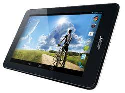 Ремонт Acer Iconia Tab 7 A1 713HD в Москве