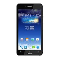 Ремонт Asus The New PadFone в Москве