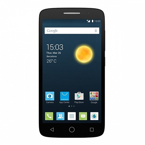 Ремонт Alcatel POP 2 7043E в Москве