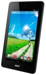 Ремонт Acer Iconia One B1 730HD в Москве