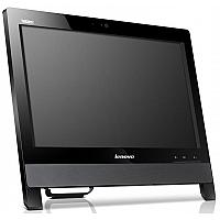Ремонт  Lenovo ThinkCentre Edge 72z в Москве