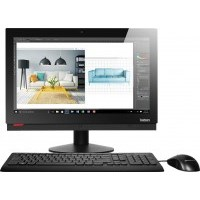 Замена кулера для Lenovo ThinkCentre M810z в Москве