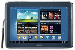 Ремонт Samsung Galaxy Note 10.1 N8013 в Москве