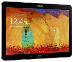 Ремонт Samsung Galaxy Note 10.1 2014 Edi в Москве