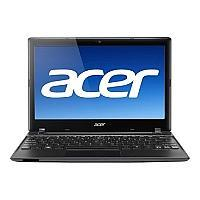 Замена кулера для Acer aspire one ao756-877b1kk в Москве