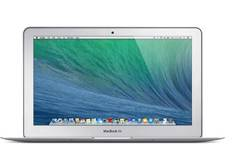 Ремонт Apple MacBook Air 11-inch Mid 2013 в Москве